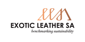 EXOTIC LEATHER SOUTH AFRICA